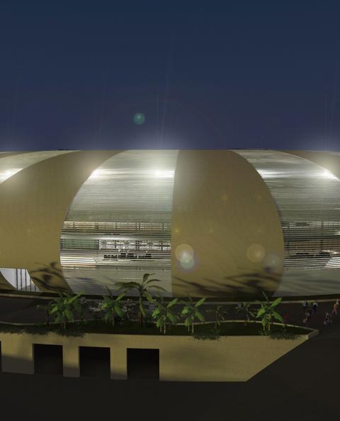 estadio_hoquei_04